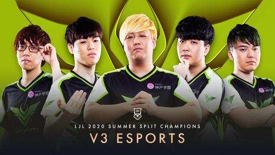 V3_Esports