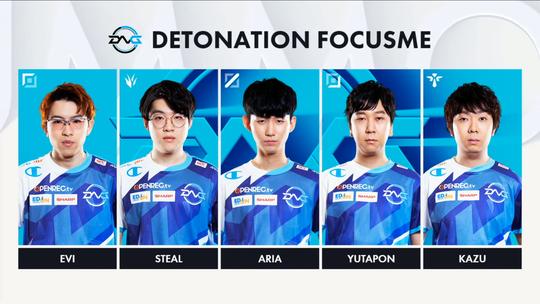 DetonatioN_Focus_Me_Spring_2021