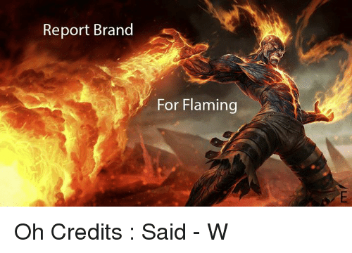 report-brand-for-flaming-oh-credits-said-w-661184