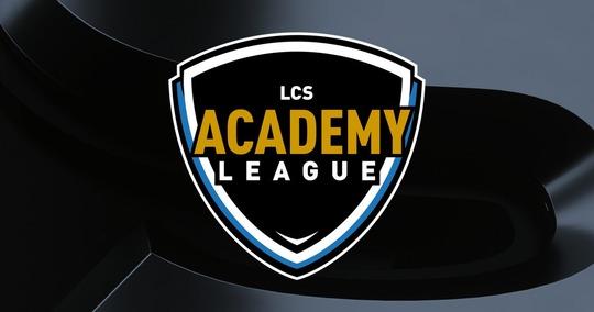 Academy1920_0hafqy0dx6fvfjm67ty6-1200x630