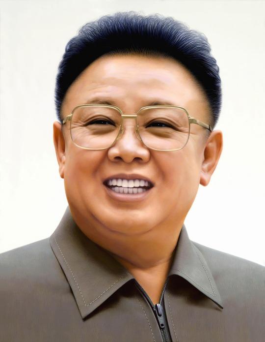 1200px-Kim_Jong_il_Portrait-2