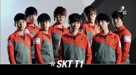 SKT_T1_Roster_2015_Spring