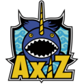 123px-AXIZlogo_square