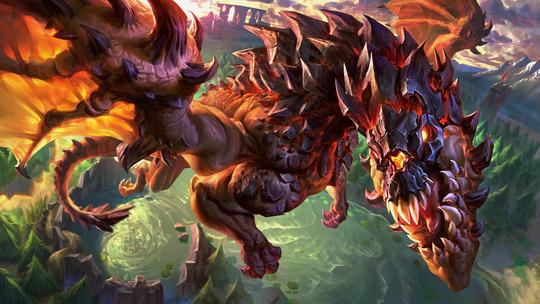 Dragon_OriginalSkin
