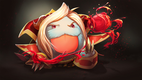Poro-Vladimir-league-of-legends-38308594-1920-1080