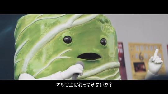 ロる君 (1)