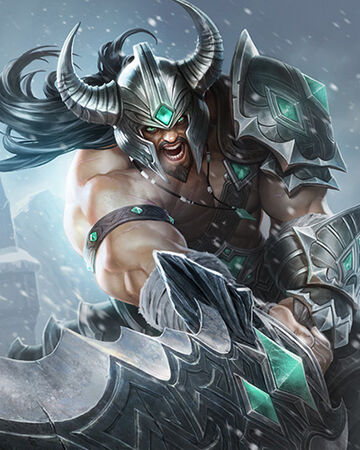 Tryndamere_thumb