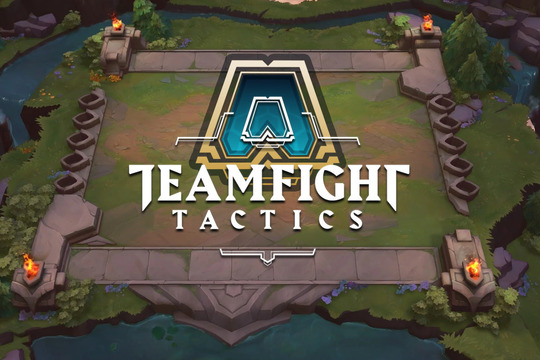Teamfight-Tactics-1200x800