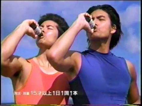 149a33172f0c282528be316f7d99f2db--softdrinks-energy-drinks