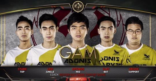 GAM_team_photo