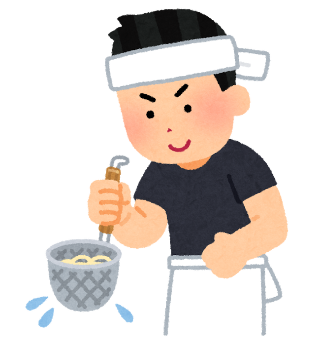 ramen_udon_yugiri (2)