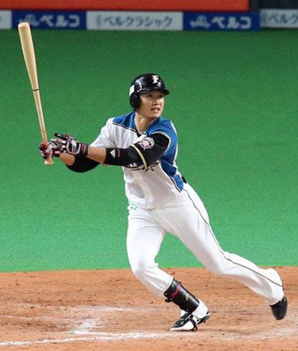 bb-nishikawa-tk20150523-ogp_0