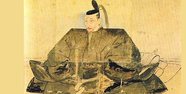 hideyoshi1