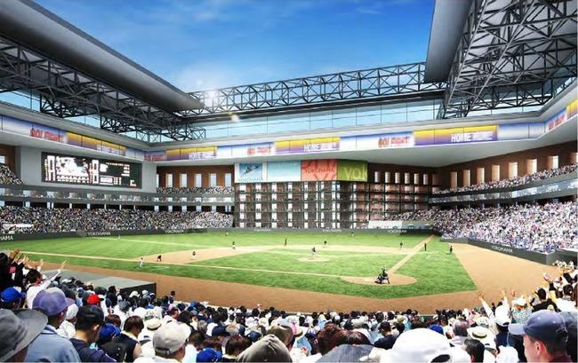 yokohama_baseball-image