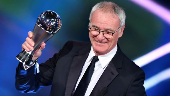 claudio-ranieri-fifa-awards_t844pwzn8n9o1c6som9xggbmj