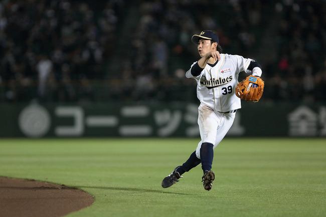 nisinomasahiro1