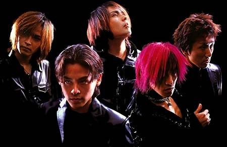 luna-sea-jrock-band (1)