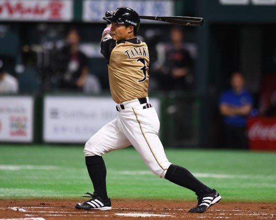 m_baseballonline-015-20161226-01