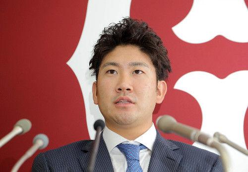菅野 防御率1.91 179回 年俸1億3000万