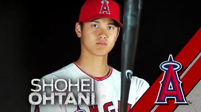 shohei-ohtani-incredible-home-run