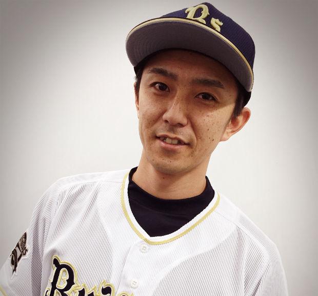 masui-hirotoshi