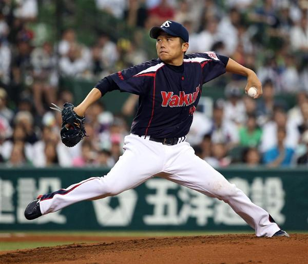 ishikawa01-1