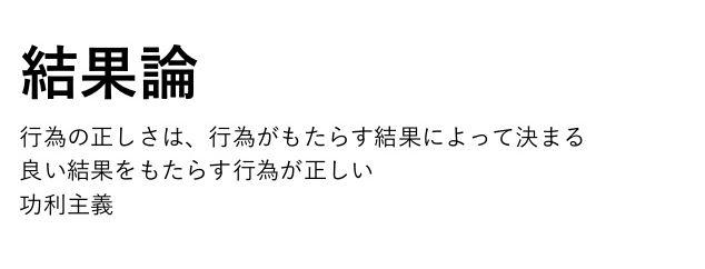 new_201407-16-638