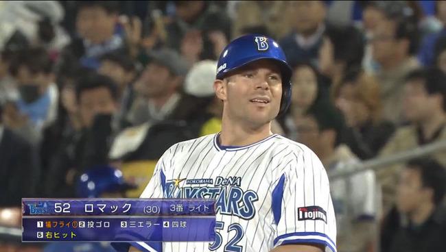 NPB NEWS@なんJまとめ : ロサリ...