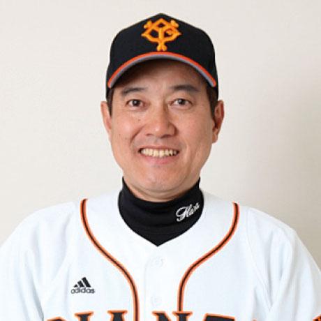 hara_tatsunori