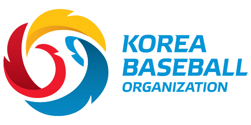 Korea_Baseball_Organization