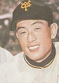 Weeklybaseball_1958_04_16_(Hirooka)