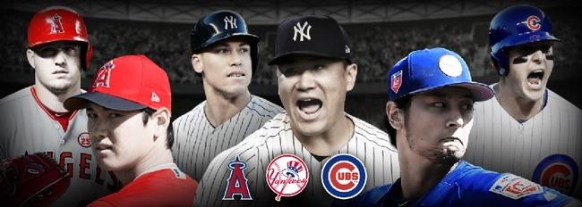 bnr_baseball_mlb_d4d