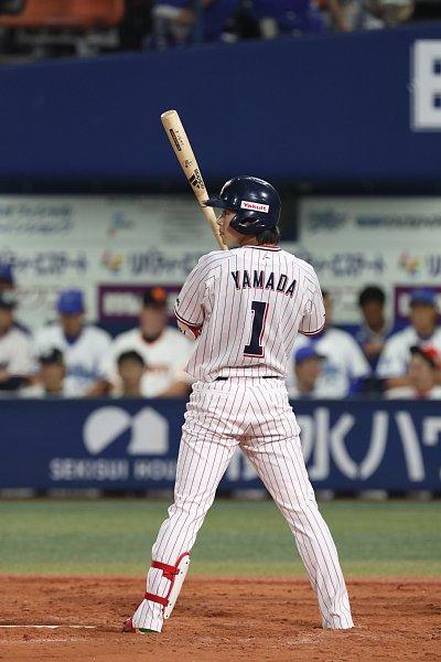 yamada_tetsuto