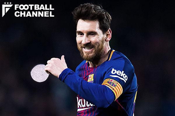 20180306-00259371-footballc-000-3-view