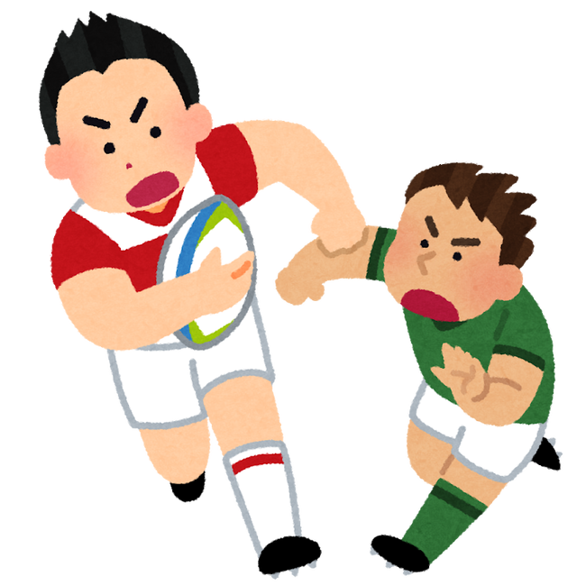 sports_rugby_man (2)