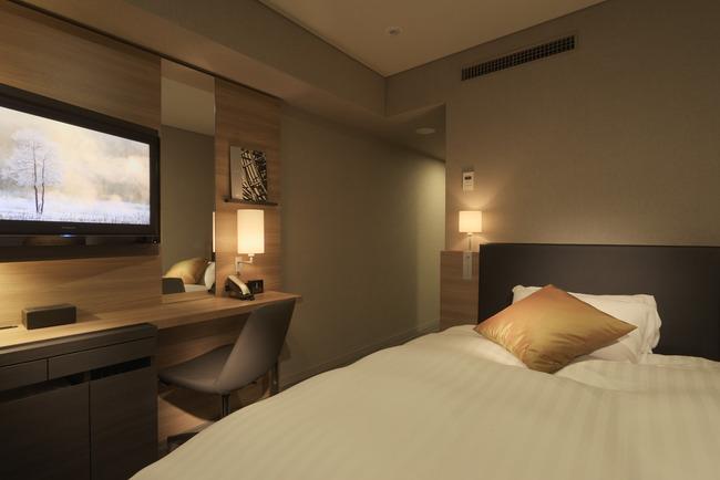 hotel3 (3)