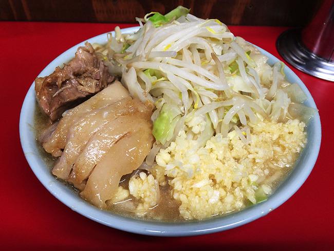 ramen-jiro-niigata4 (1)