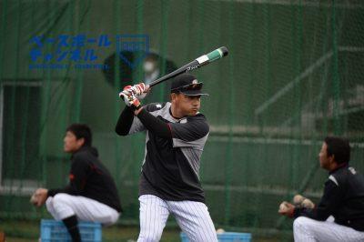 20170111-00010000-baseballc-000-1-view