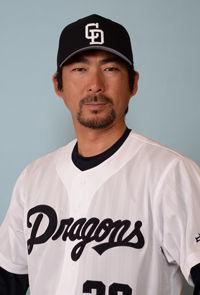 michihiro_ogasawara