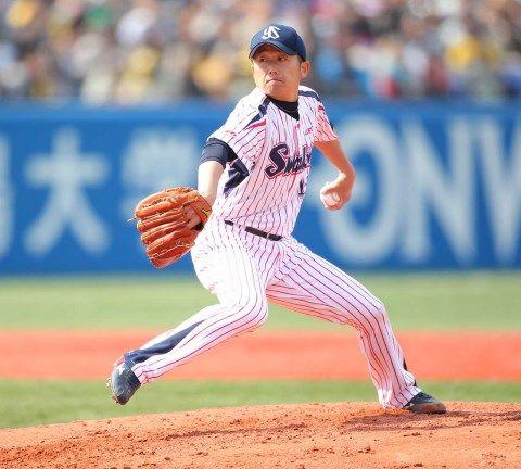 ishikawa02-2