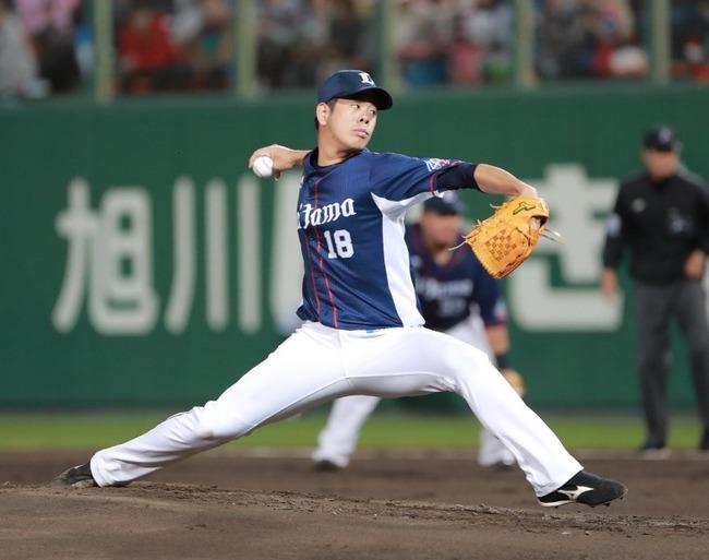 多和田真三郎の画像 p1_35