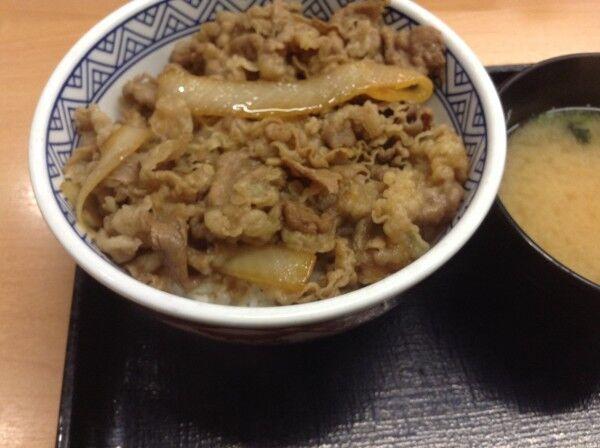 Yoshinoya-Beef-Bowl-600x448
