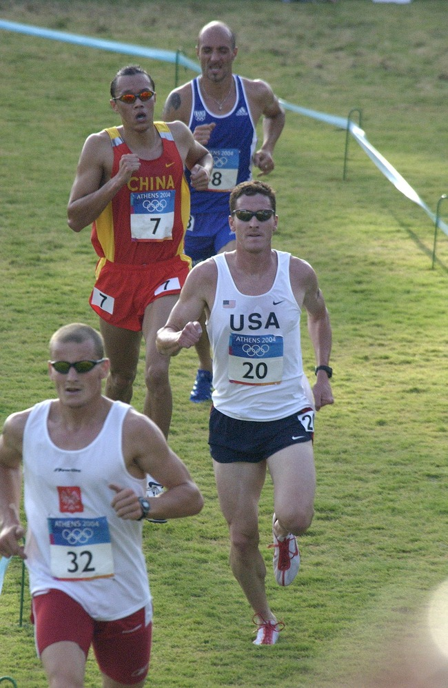 1200px-Modern_Pentathlon_2004_Olympics