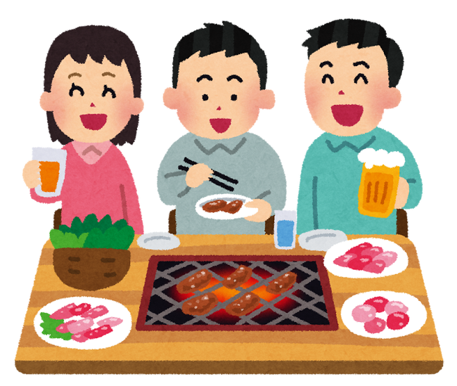 yakiniku_party (3)