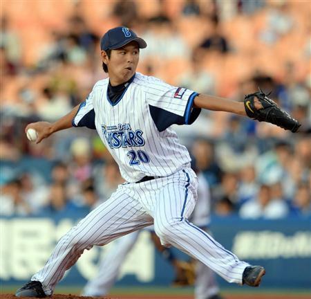 須田幸太の画像 p1_16
