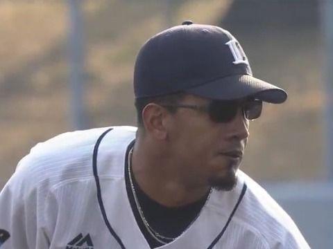大石達也 (野球)の画像 p1_34