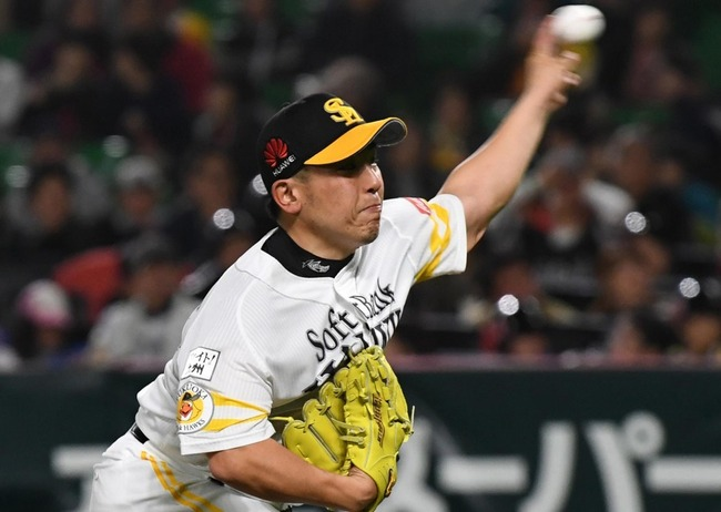 20171227-00010000-nishispo-000-5-view