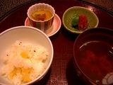 日光料理3
