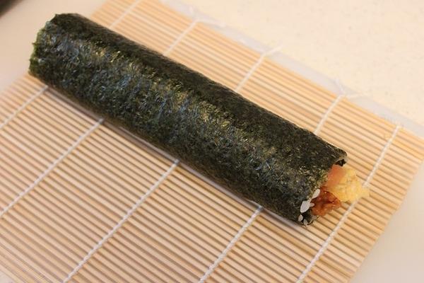 恵方レシピ7