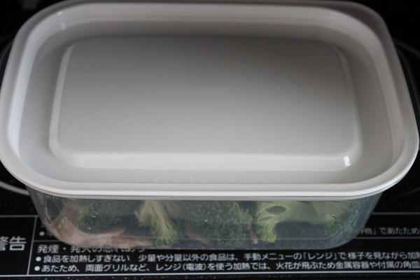 副菜レシピ2